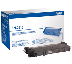 TN2310 Black Toner Cartridge