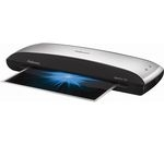 FELLOWES Spectra A3 Laminator