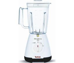 TEFAL Blendforce BL305140 Blender - White