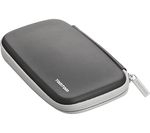 "TOMTOM Classic 6"" Carry Case - Black"