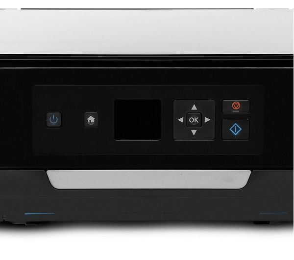 buy epson expression premium xp 540 all in one wireless. Black Bedroom Furniture Sets. Home Design Ideas