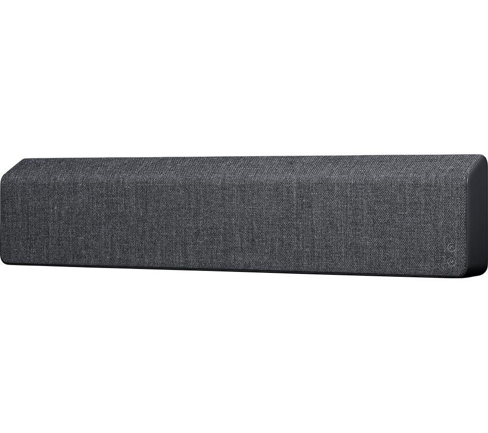 VIFA Stockholm Wireless Speaker - Grey