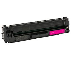 ESSENTIALS Remanufactured CF413A Magenta HP Toner Cartridge