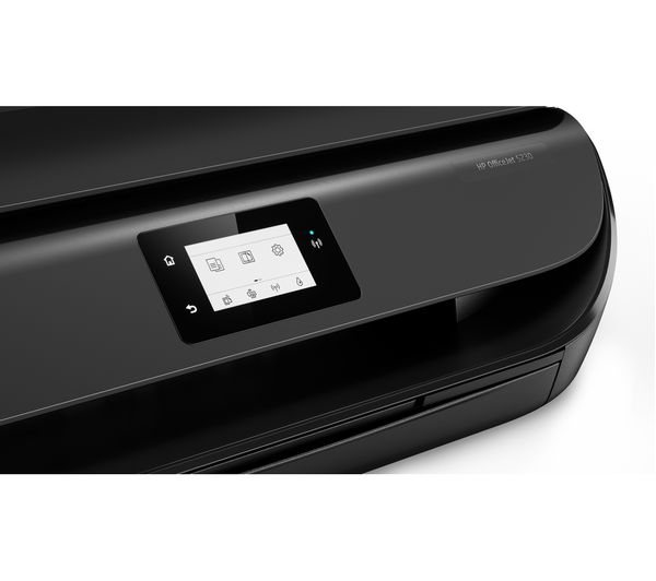 scanner on printer saves as pdf only