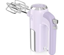 SWAN Fearne SP21050LYN Hand Mixer - Lily Best Price, Cheapest Prices