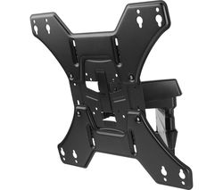 ONE FOR ALL WM4451 Full Motion TV Bracket