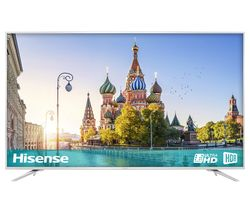 HISENSE H75NEC6700UK 75