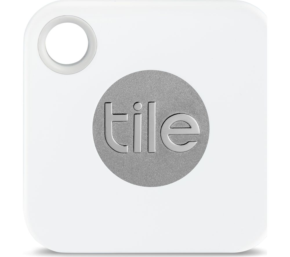 TILE RT-13001 Mate Bluetooth Tracker