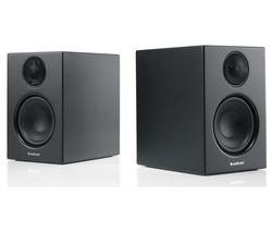 AUDIO PRO Addon T14 Bluetooth Speakers - Black