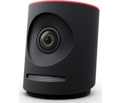 MEVO Plus 4K Ultra HD Livestreaming Camera - Black