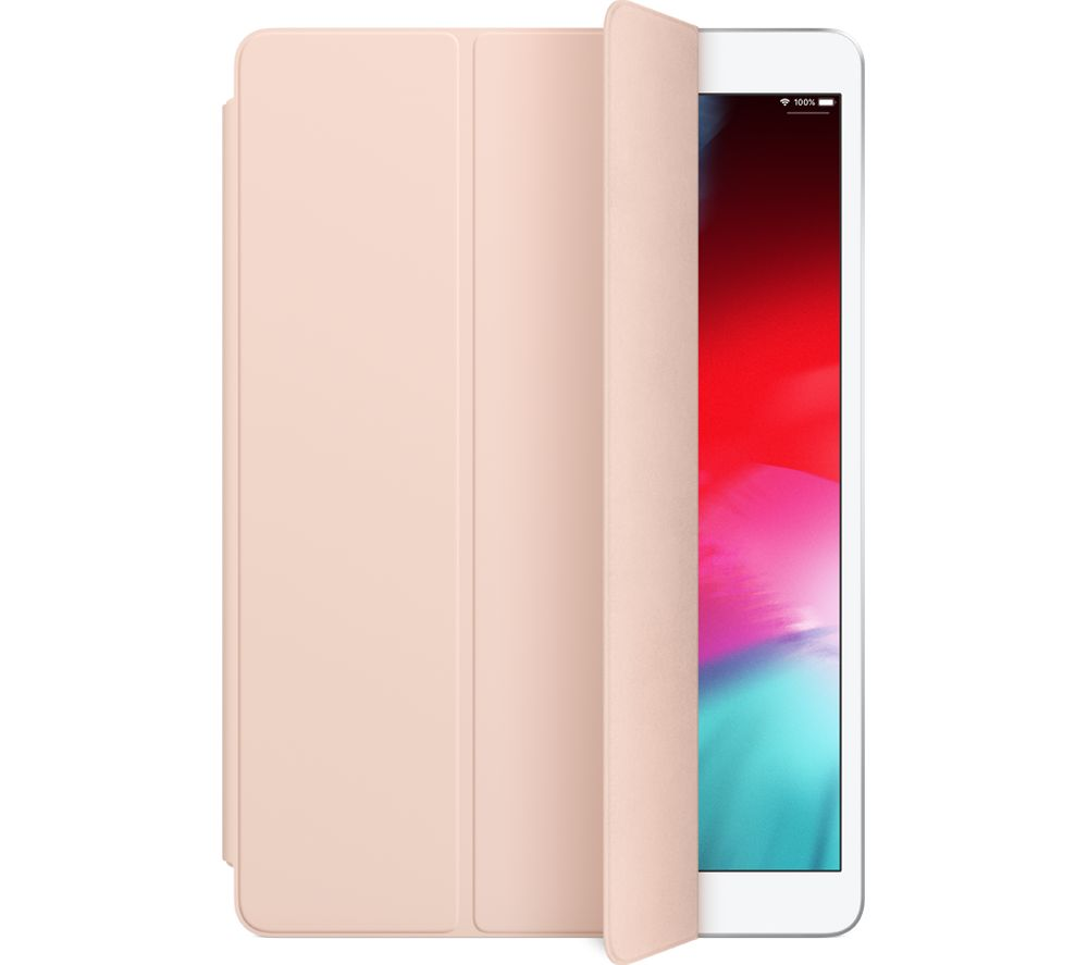 "APPLE 10.5"" iPad Smart Cover - Pink Sand"
