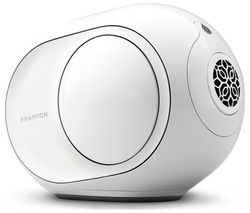DEVIALET Phantom Reactor 900 Bluetooth Speaker - White