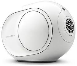 Phantom Reactor 900 Bluetooth Speaker - White