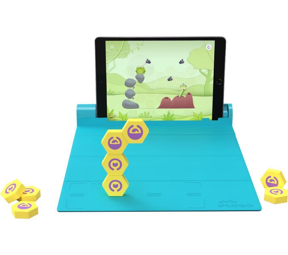 SHIFU Plugo Link Foldable Gamepad