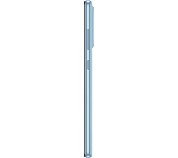 Samsung Galaxy A52 5G - 128 GB, Awesome Blue 1