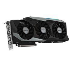 GeForce RTX 3080 Ti 12 GB GAMING OC Graphics Card