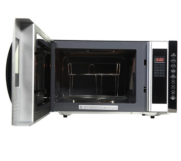 Kenwood K23cm13 Combination Microwave