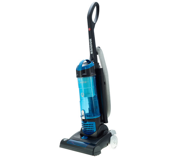 39100440 Hoover Blaze Bl01001 Bagless Vacuum Cleaner