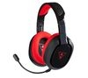 TURTLE BEACH Earforce Recon 320 7.1 Gaming Headset - Black & Red