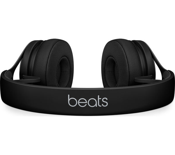 0f9696bf336 Buy BEATS EP Headphones - Black