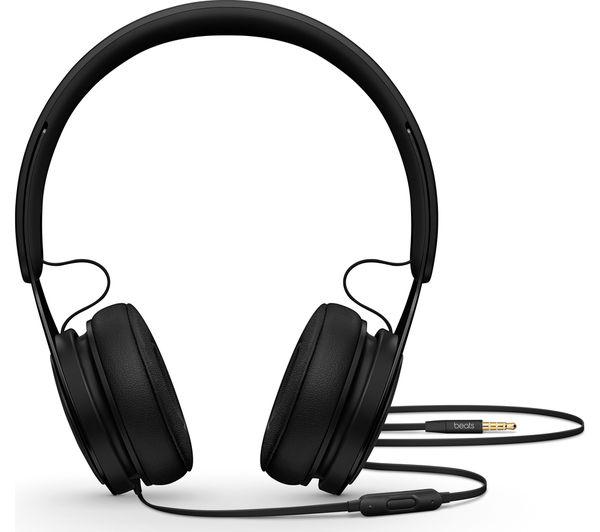 Iphone  Headphones Currys