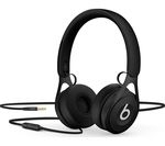 BEATS BY DR DRE EP Headphones - Black