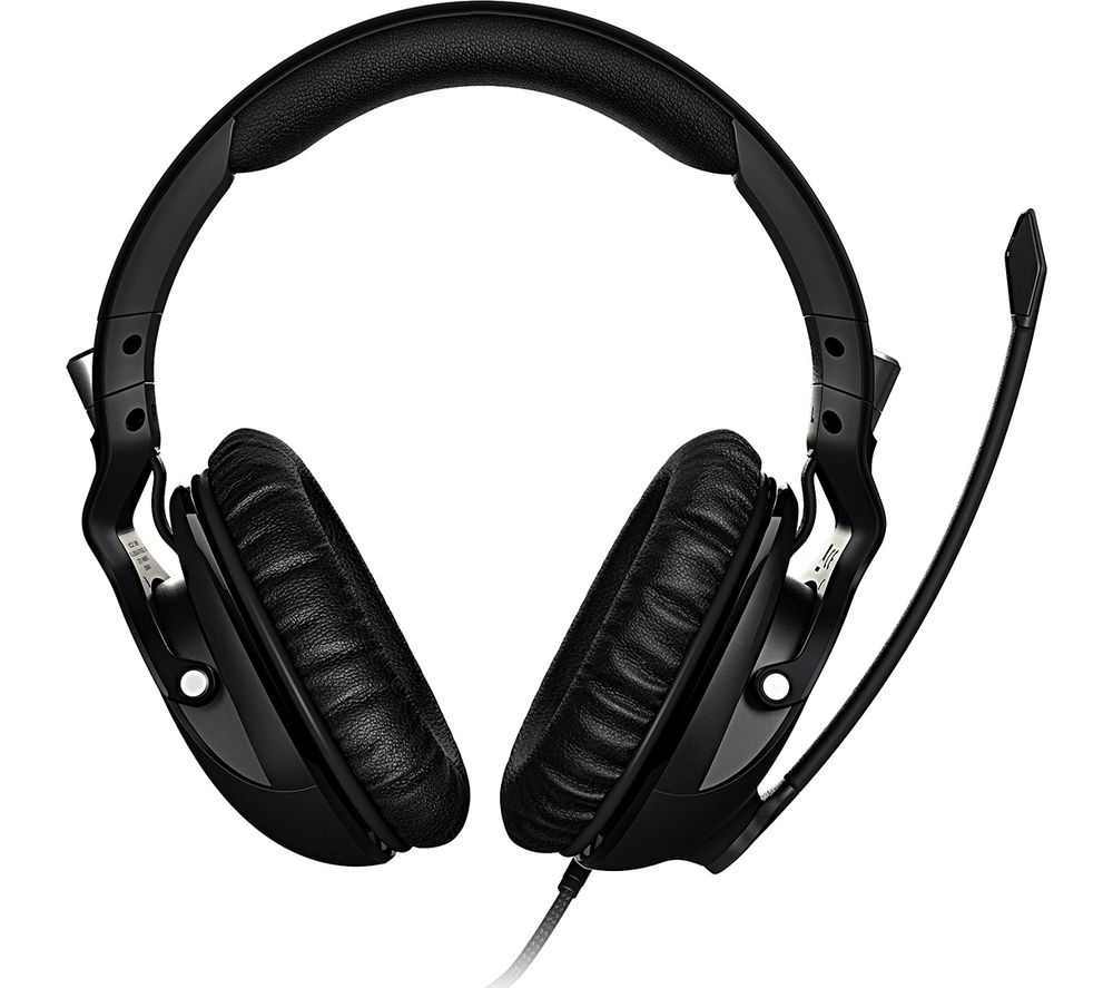 Compare retail prices of Roccat Khan Pro Gaming Headset to get the best deal online