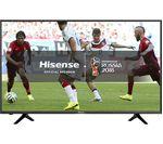 "HISENSE H65N5300UK 65"" Smart 4K Ultra HD TV"