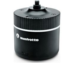 MANFROTTO PIXI MHPIXI360 Pano360 Motorised Universal Mount