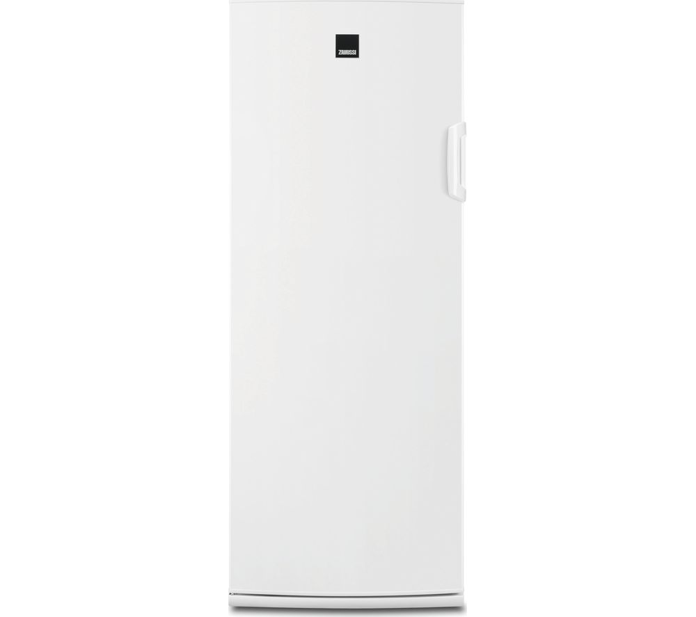 ZANUSSI ZRA33103WV Tall Fridge - White