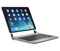"BRYDGE BRY8002 10.5"" iPad Keyboard - Space Grey"
