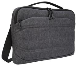 "TARGUS Groove X2 13"" MacBook Case - Grey"