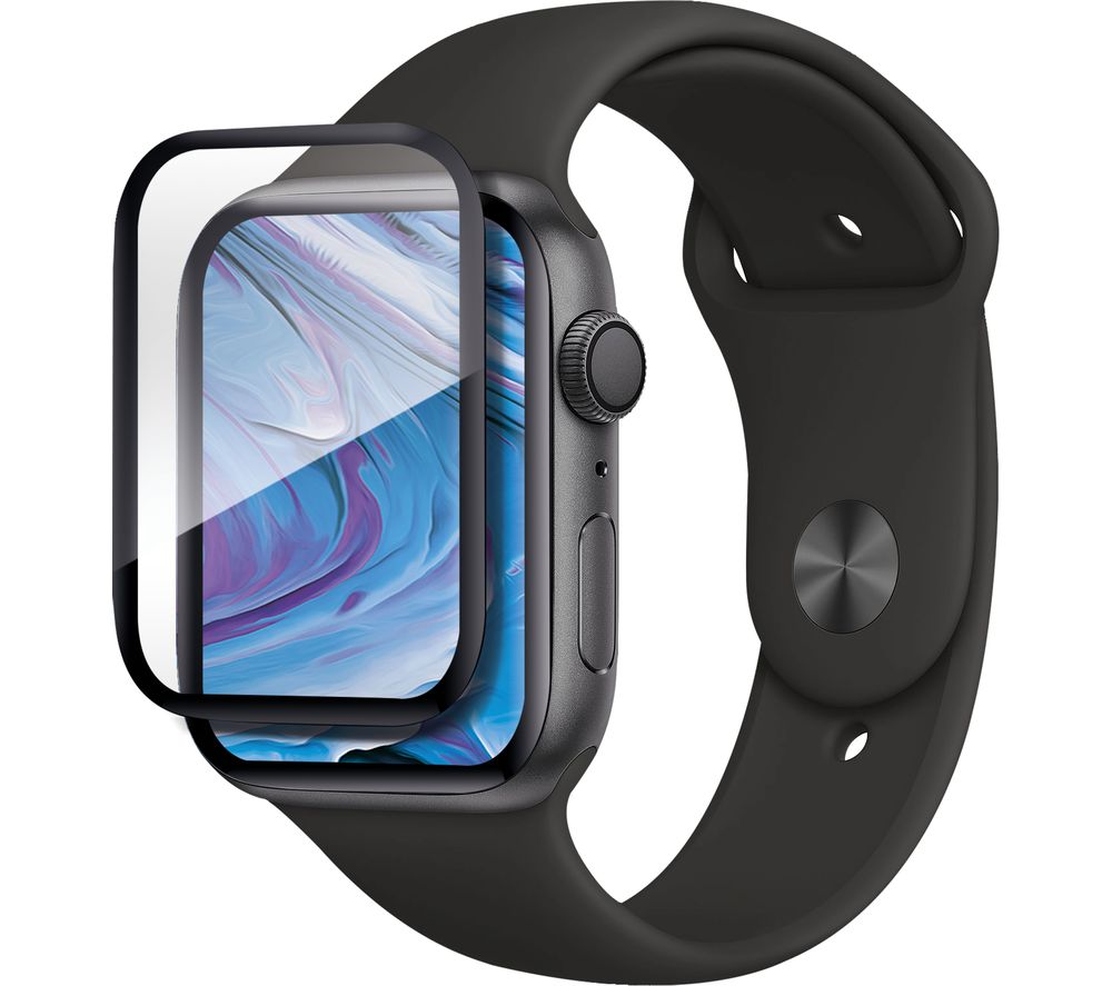 THOR Glass Apple Watch Series 6 40 mm Screen Protector
