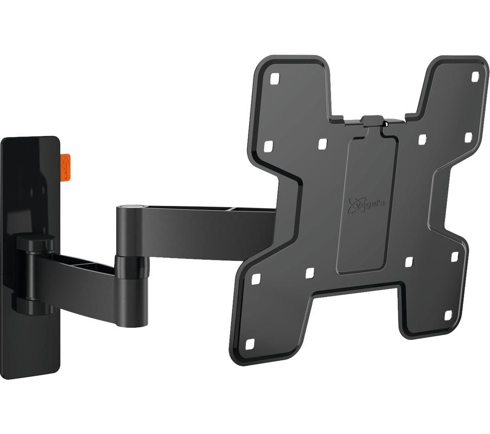 "VOGELS WALL 3145 Full-Motion Up to 43"" TV Bracket"