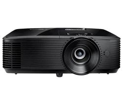 HD145X Full HD Home Cinema Projector