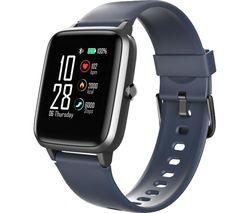 Fit Watch 4900 - Blue