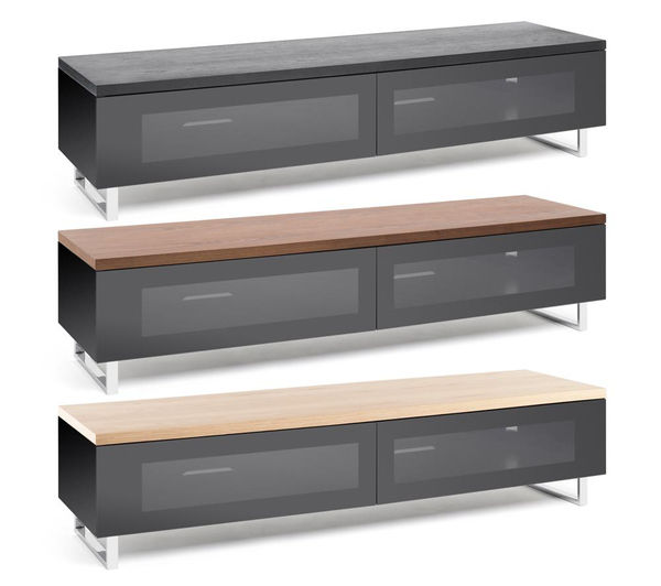 Buy techlink panorama pm160w tv stand free delivery currys for Where to buy tv console