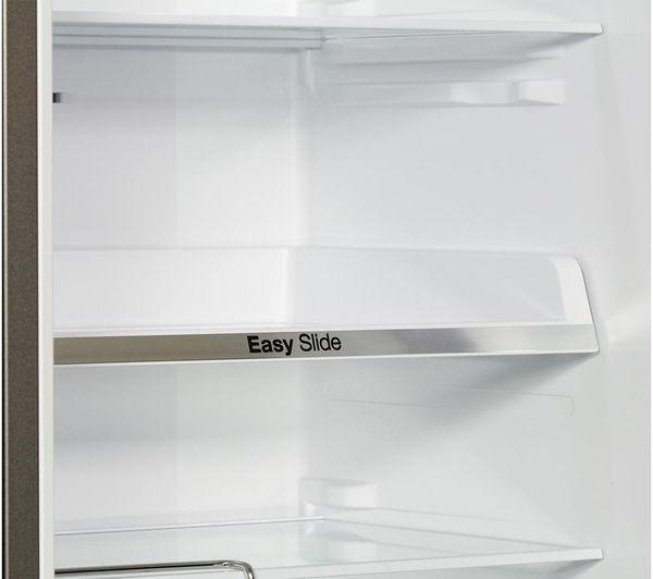 buy samsung rb29fwjndsa 60 40 fridge freezer silver free rh currys co uk samsung fridge shelves online samsung fridge remove shelves