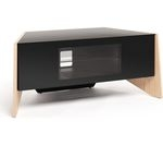 TECHLINK FTP100LO Facet+ TV Stand