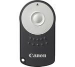 CANON RC-6 Wireless Camera Remote Control