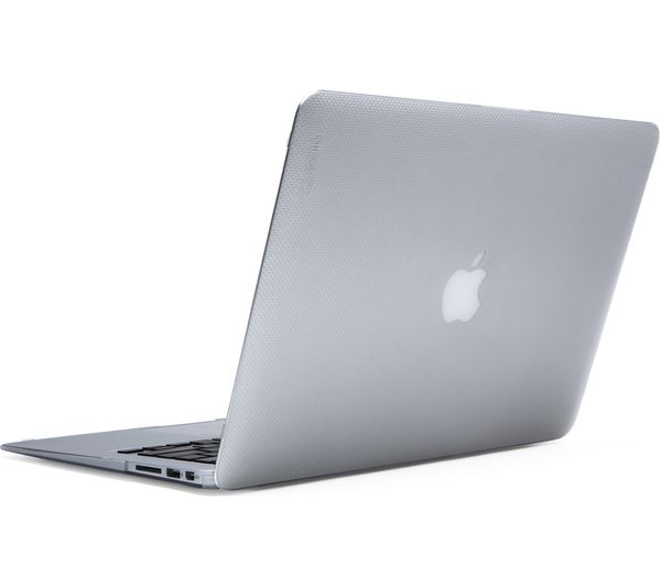 macbook air how to wipe clean