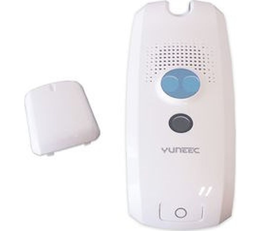 YUNEEC Breeze Hull Cover