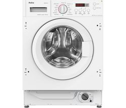 AWDT814S Integrated 8 kg Washer Dryer