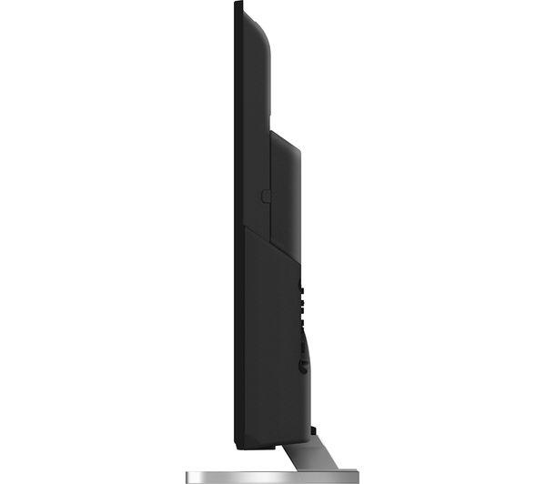 PANASONIC TX-40FS500B 40