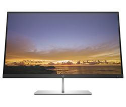 Pavilion Quantum Dot Display 27