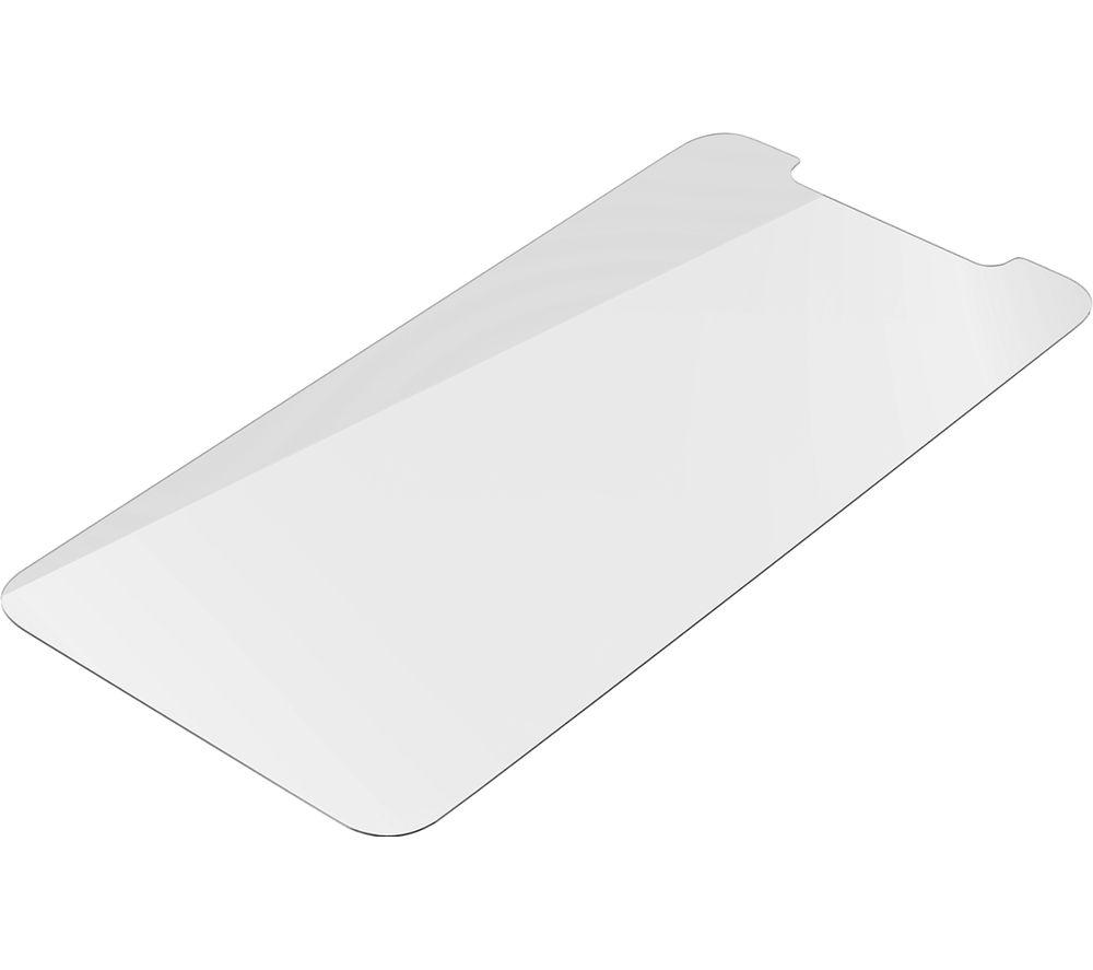 Zagg ClearGuard iPhone 11 Glass Screen Protector