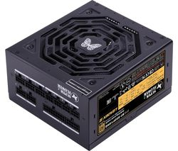 Leadex III Gold SF-850F14HG Modular ATX PSU - 850 W