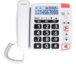 Xtra 1150 ATL1420265 Corded Phone