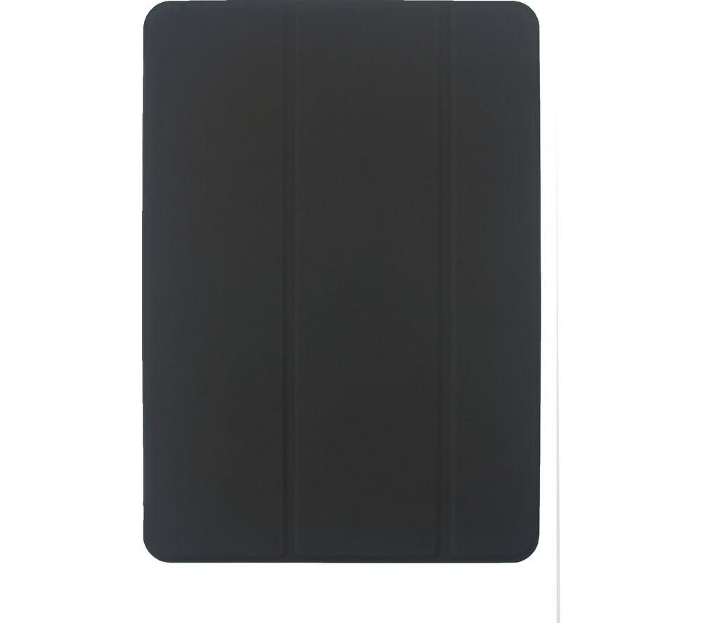 """XQISIT 9.7"""" iPad Pro & iPad Air 2 Smart Cover - Black"""