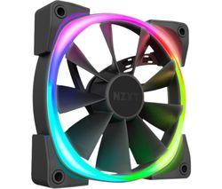 Aer RGB 2 120 mm Case Fan - RGB LED